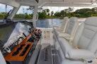 Everglades-435 Center Console 2019-Bahama Papa Palm Beach Gardens-Florida-United States-Console-1570490 | Thumbnail