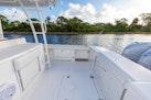 Everglades-435 Center Console 2019-Bahama Papa Palm Beach Gardens-Florida-United States-Deck-1570508 | Thumbnail
