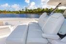 Everglades-435 Center Console 2019-Bahama Papa Palm Beach Gardens-Florida-United States-Forward Seating-1570501 | Thumbnail