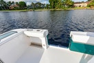 Everglades-435 Center Console 2019-Bahama Papa Palm Beach Gardens-Florida-United States-Door-1570515 | Thumbnail