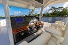 Everglades-435 Center Console 2019-Bahama Papa Palm Beach Gardens-Florida-United States-Console-1570491 | Thumbnail