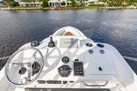 Everglades-435 Center Console 2019-Bahama Papa Palm Beach Gardens-Florida-United States-Tower Helm-1570518 | Thumbnail