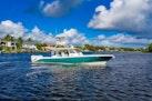 Everglades-435 Center Console 2019-Bahama Papa Palm Beach Gardens-Florida-United States-Bahama Papa-1570489 | Thumbnail