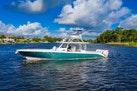 Everglades-435 Center Console 2019-Bahama Papa Palm Beach Gardens-Florida-United States-Bahama Papa-1570528 | Thumbnail
