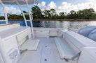 Everglades-435 Center Console 2019-Bahama Papa Palm Beach Gardens-Florida-United States-Deck-1570509 | Thumbnail