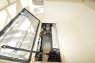 Albemarle-32 Express 2002-Reel Issues Beaufort-North Carolina-United States-1580431 | Thumbnail