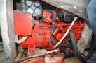 Albemarle-32 Express 2002-Reel Issues Beaufort-North Carolina-United States-1580442 | Thumbnail