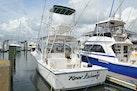 Albemarle-32 Express 2002-Reel Issues Beaufort-North Carolina-United States-1580397 | Thumbnail