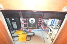 Albemarle-32 Express 2002-Reel Issues Beaufort-North Carolina-United States-1580417 | Thumbnail