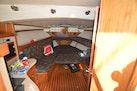 Albemarle-32 Express 2002-Reel Issues Beaufort-North Carolina-United States-1580418 | Thumbnail