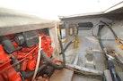 Albemarle-32 Express 2002-Reel Issues Beaufort-North Carolina-United States-1580443 | Thumbnail