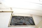 Albemarle-32 Express 2002-Reel Issues Beaufort-North Carolina-United States-1580446 | Thumbnail
