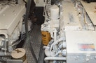 Albemarle-32 Express 2002-Reel Issues Beaufort-North Carolina-United States-1580437 | Thumbnail