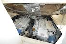 Albemarle-32 Express 2002-Reel Issues Beaufort-North Carolina-United States-1580435 | Thumbnail