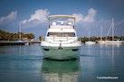 Azimut-Flybridge 2009-Marussia Fort Lauderdale-Florida-United States-1519347 | Thumbnail
