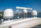 Azimut-Flybridge 2009-Marussia Fort Lauderdale-Florida-United States-1519299 | Thumbnail