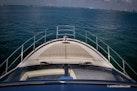Azimut-Flybridge 2009-Marussia Fort Lauderdale-Florida-United States-1519304 | Thumbnail