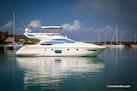 Azimut-Flybridge 2009-Marussia Fort Lauderdale-Florida-United States-1519342 | Thumbnail