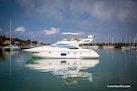 Azimut-Flybridge 2009-Marussia Fort Lauderdale-Florida-United States-1519337 | Thumbnail