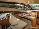 Azimut-Flybridge 2009-Marussia Fort Lauderdale-Florida-United States-1519314 | Thumbnail