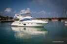 Azimut-Flybridge 2009-Marussia Fort Lauderdale-Florida-United States-1519343 | Thumbnail