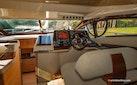 Azimut-Flybridge 2009-Marussia Fort Lauderdale-Florida-United States-1519310 | Thumbnail