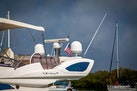 Azimut-Flybridge 2009-Marussia Fort Lauderdale-Florida-United States-1519349 | Thumbnail