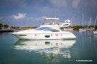 Azimut-Flybridge 2009-Marussia Fort Lauderdale-Florida-United States-1519335 | Thumbnail