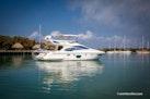 Azimut-Flybridge 2009-Marussia Fort Lauderdale-Florida-United States-1519340 | Thumbnail