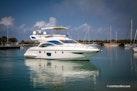 Azimut-Flybridge 2009-Marussia Fort Lauderdale-Florida-United States-1519293 | Thumbnail