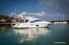 Azimut-Flybridge 2009-Marussia Fort Lauderdale-Florida-United States-1519339 | Thumbnail