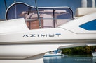 Azimut-Flybridge 2009-Marussia Fort Lauderdale-Florida-United States-1519302 | Thumbnail