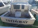 Bertram-54 Convertible 1982-Tati Way Puerto Plata-Dominican Republic-1519598   Thumbnail