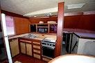 Bertram-54 Convertible 1982-Tati Way Puerto Plata-Dominican Republic-1519605   Thumbnail