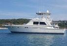 Bertram-54 Convertible 1982-Tati Way Puerto Plata-Dominican Republic-1519586   Thumbnail