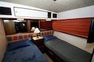 Bertram-54 Convertible 1982-Tati Way Puerto Plata-Dominican Republic-1519608   Thumbnail