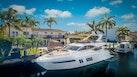 Sea Ray-L650 Flybridge 2016-Thinks Its His Florida-United States-1519628 | Thumbnail