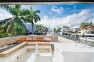 Sea Ray-L650 Flybridge 2016-Thinks Its His Florida-United States-1519633 | Thumbnail