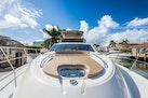 Sea Ray-L650 Flybridge 2016-Thinks Its His Florida-United States-1519635 | Thumbnail