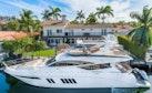 Sea Ray-L650 Flybridge 2016-Thinks Its His Florida-United States-1519630 | Thumbnail