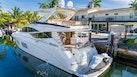 Sea Ray-L650 Flybridge 2016-Thinks Its His Florida-United States-1519631 | Thumbnail