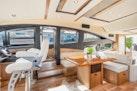 Sea Ray-L650 Flybridge 2016-Thinks Its His Florida-United States-1519649 | Thumbnail