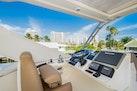 Sea Ray-L650 Flybridge 2016-Thinks Its His Florida-United States-1519634 | Thumbnail