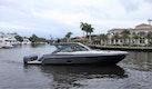 Formula-430 ASC 2019 -Florida-United States-1519750   Thumbnail