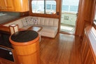 Ocean Alexander-50 Classico Pilothouse 2007-Hunky Dory Mount Pleasant-South Carolina-United States-1519908 | Thumbnail