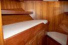 Ocean Alexander-50 Classico Pilothouse 2007-Hunky Dory Mount Pleasant-South Carolina-United States-1519942 | Thumbnail