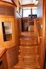 Ocean Alexander-50 Classico Pilothouse 2007-Hunky Dory Mount Pleasant-South Carolina-United States-1519913 | Thumbnail