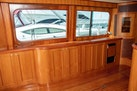 Ocean Alexander-50 Classico Pilothouse 2007-Hunky Dory Mount Pleasant-South Carolina-United States-1519902 | Thumbnail