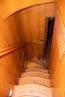 Ocean Alexander-50 Classico Pilothouse 2007-Hunky Dory Mount Pleasant-South Carolina-United States-1519930 | Thumbnail