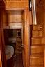 Ocean Alexander-50 Classico Pilothouse 2007-Hunky Dory Mount Pleasant-South Carolina-United States-1519932 | Thumbnail